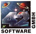 42 Software